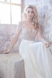 hayley wedding dresses new wedding dresses by hayley for 2018 dress for