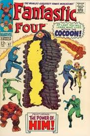 fantastic comic books price guide