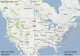 map of eastern usa and canada song recordings and information on cicadas of the eastern united