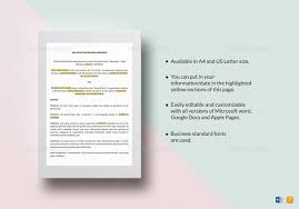8 real estate confidentiality agreement templates u2013 free sample