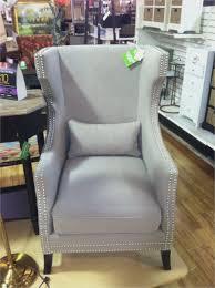 picture 8 of 38 tj maxx chairs elegant tj maxx patio furniture