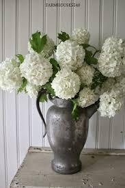 best 25 fake flowers decor ideas on pinterest fake flowers