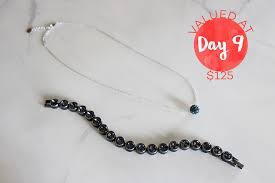 Making Swarovski Jewelry - day 9 swarovski jewelry set style u0026 spice