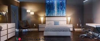 Modern Sofas Houston K D Home And Design Studio Modern Furniture Contemporary
