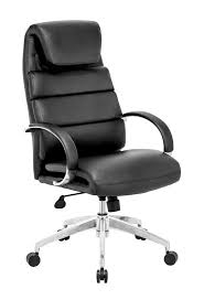 35 best office chairs images on pinterest barber chair home