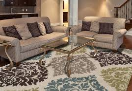 Area Rugs Cheap 10 X 12 Absorbing Image Turquoise Area Rugs Rustic Turquoise Area Rugs X