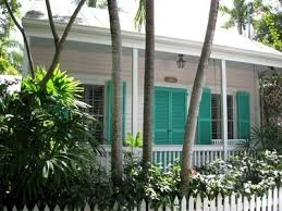 Cottage Rentals In Key West by 2br House Vacation Rental In Key West Florida 172191 Agreatertown