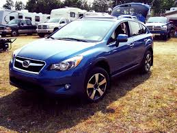 subaru crosstrek decals august 2014 xvotm submissions