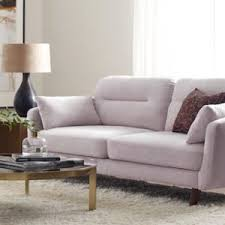 Difference Between A Couch And A Sofa Common Questions About Microfiber Furniture Overstock Com