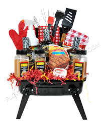 grilling gift basket the gifts design ideas unique grilling bbq gift baskets for men