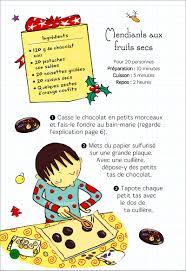 la rousse cuisine le larousse junior de la cuisine therese bonte illustratrice fr