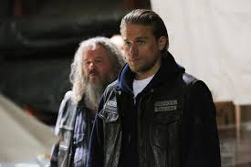 Sons Of Anarchy Meeting Table Sons Of Anarchy Season 7 Episode 6 Recap Jax Settles A Score In