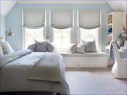 bedroom light grey bedroom incredible picture ideas stylish