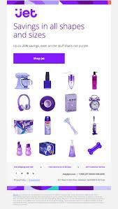 100 ballard designs returns trading spaces u0027 paige ballard designs returns 33 best email design images on pinterest email design universe ballard designs