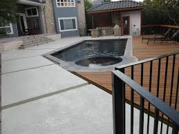 Cooldeck by Pool Deck And Patio Resurfacing And Repair U2013 Cool Deck U0026 Stone