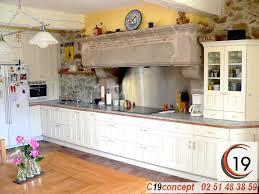 la cuisine traditionnelle cuisine traditionnelle aménagement