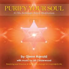 solfeggio meditations by glenn harrold u0026 ali calderwood u2013 tagged
