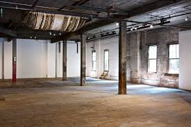 rent floor id space