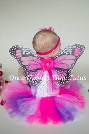 Pink Butterfly Halloween Costume Partybell Monarch Butterfly Child Costume Kids Costumes