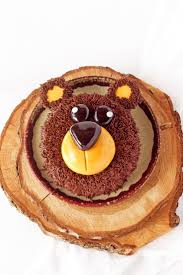 165 best animal cakes images on pinterest animal cakes desserts