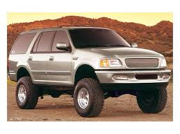 lifted expedition expedition remodel ideas pinterest ford