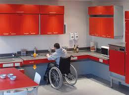 cuisine adapté handicap ergosolutions i spécialiste de l ameublement thérapeutique