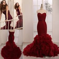real image colorful wedding dresses leighton meester celebrity