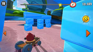 angry birds go mod apk angry birds go everything you need to android authority