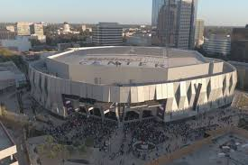 inside golden 1 the most high tech arena in america curbed