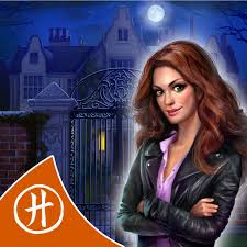 adventure escape murder manor on the app store