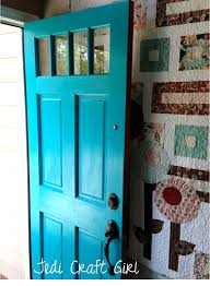 furniture good looking small colorful front porch decoration