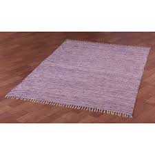 Purple Shag Area Rugs by Gray And Purple Area Rug Roselawnlutheran