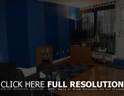 two tone paint colors for living room pertaining to desire