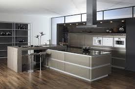 k che ausstellungsst ck küche ausstellungsstück architektur schwab küchen 3405 haus