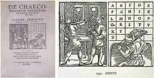 history of the latin script wikipedia