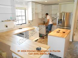 installing ikea kitchen cabinets excellent idea 18 28 how to