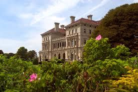 Breakers Mansion Floor Plan by Spat Over Vanderbilt Mansion Gets Public And Nasty Cbs News