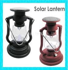 solar lights for indoor use solar light fixtures indoor lighting designs