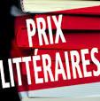 Les prix littéraires ont-ils, aujourd'hui, une autre raison d'être ... - Downloadable