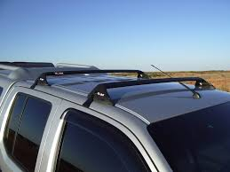 gutterless roofs home design forum thule roof rack thule rapid
