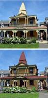 183 best old house restorations historic paint colors home
