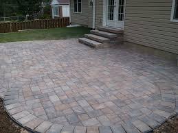Backyard Tiles Ideas Backyard Tiles Ideas Lasting Outdoor Patio Tile Designs 25 Best