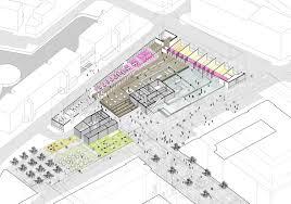 The Interlace Floor Plan 270 Best Diagram Images On Pinterest Architecture Diagrams