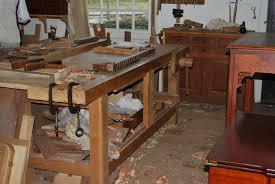 greetings and workbenches anthony hay u0027s cabinetmaker