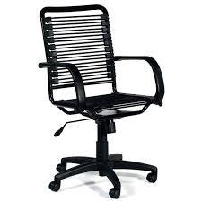 office max desk chair fice fice fice best ergonomic office chairs