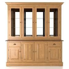 China Cabinet And Dining Room Set Dining China Cabinet Custom Dining Inch Hutch Buffet China Cabinet