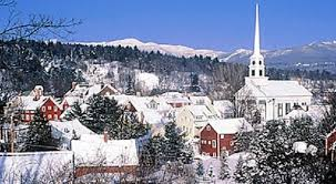 new years 2018 celebrations in vermont