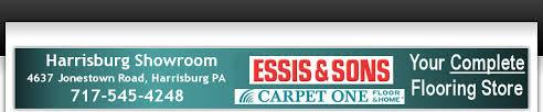 service flooring store harrisburg pa essis