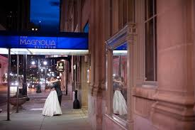 wedding venues in denver wedding reception venues in denver co the knot