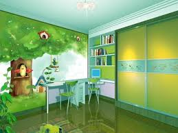 Wallpapers For Children Compaint For Kids Room Crowdbuild For